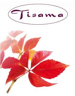 Tisane Dimagranti