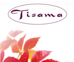Tisama