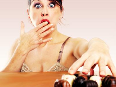Come capire se un cibo ci fa male