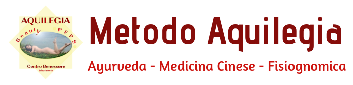 Metodo Aquilegia