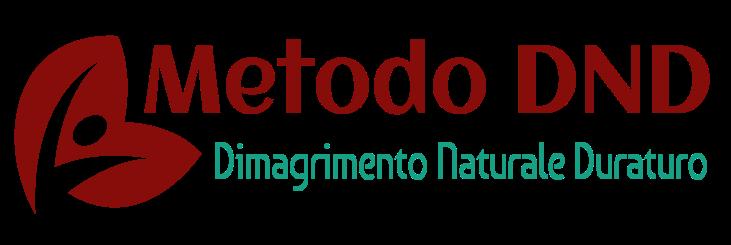 Metodo DND